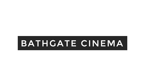 Bathgate Cinema