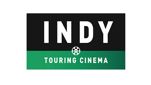 Indy Touring Cinema