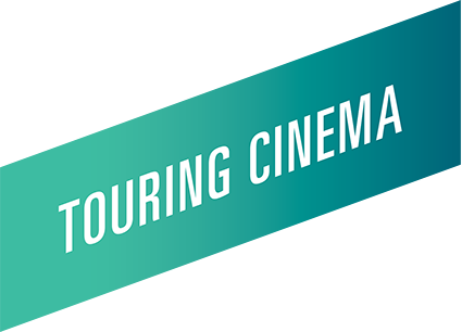 Touring Cinema