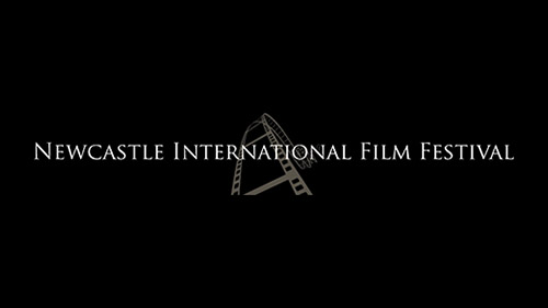 newcastle international film festival
