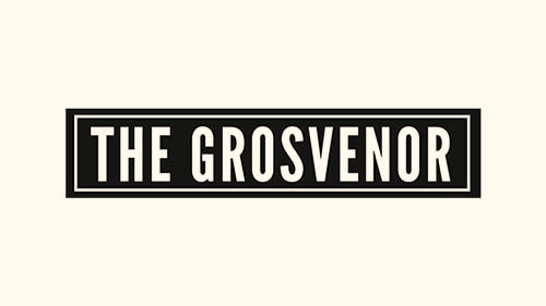 the grosvenor